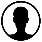 frind icon2