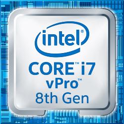 Intel-i7-vPro-8th-gen-icon