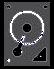 harddisk-icon