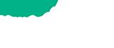 hewlett-packard-enterpris-logo
