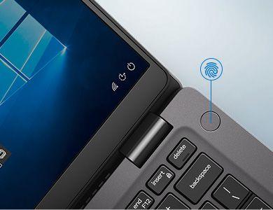 laptop-latitude-13-5300-administrer-og-beskyt