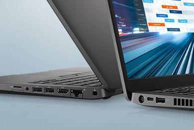 laptop-latitude-14-5400-en-produktiv-drivkraft