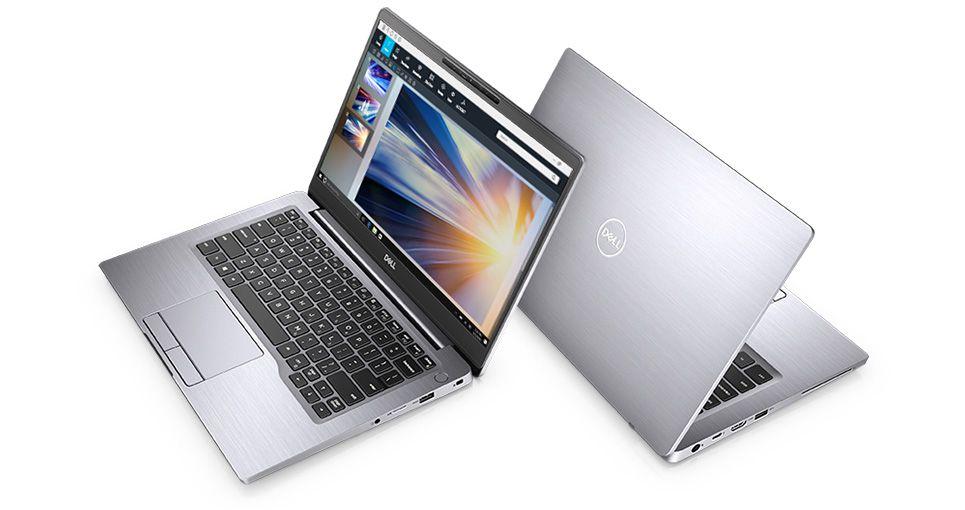 laptop_latitude_13_7300_pdp_3