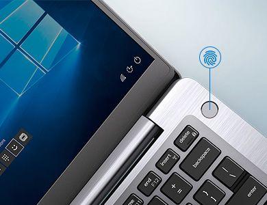 laptop_latitude_14_7400_pdp_4
