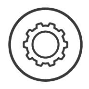 Lenovo_Software