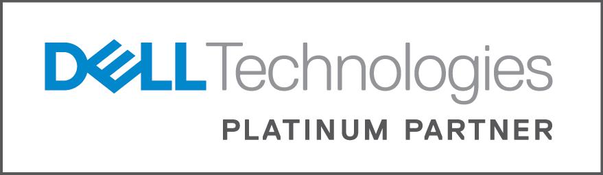 DT_PlatinumPartner_4C