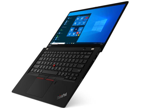 Lenovo_x390_frittet