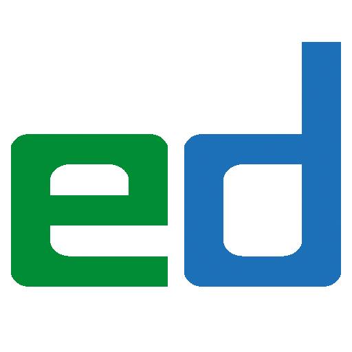 ed_LOGO_512x512