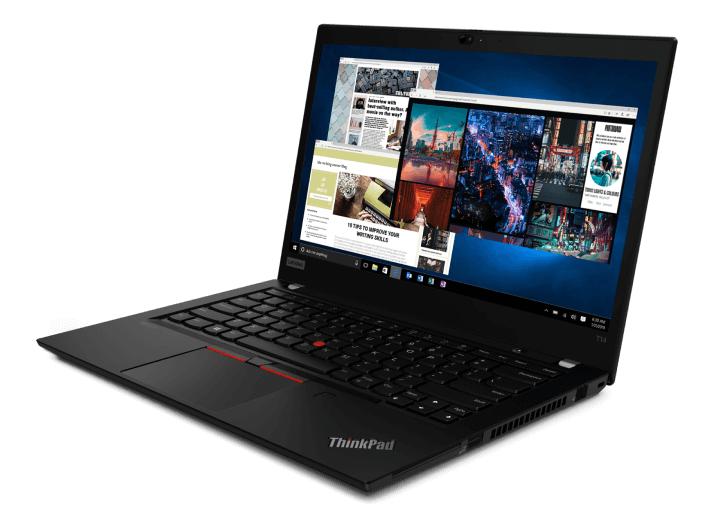 ThinkPad T14i