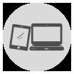 Monitorering_af_enheder