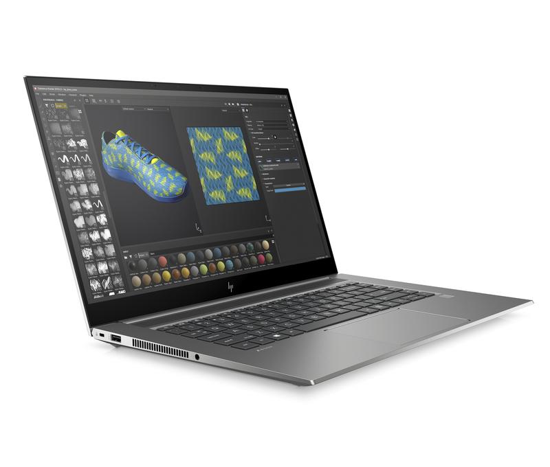 ZBook Studio G8_2