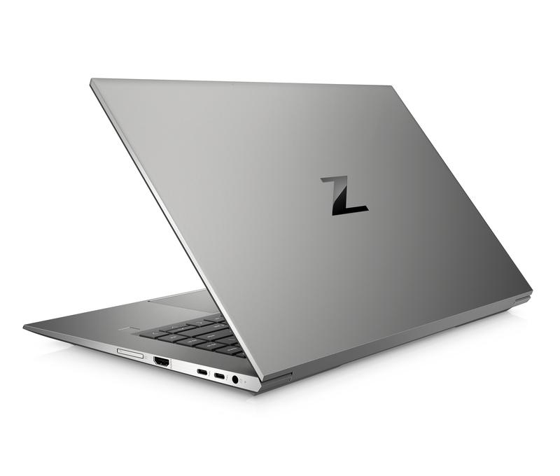 ZBook Studio G8_3